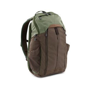 Vertx Tactical Pack Gamut 2.0, Canopy Green And Grizzly Shade  F1 VTX5016 CGN/GZSH