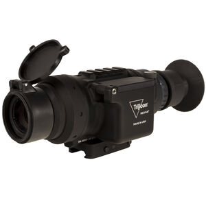 Trijicon REAP-IR Thermal Riflescope REAP-24-3 1.2-9.6X24MM Black