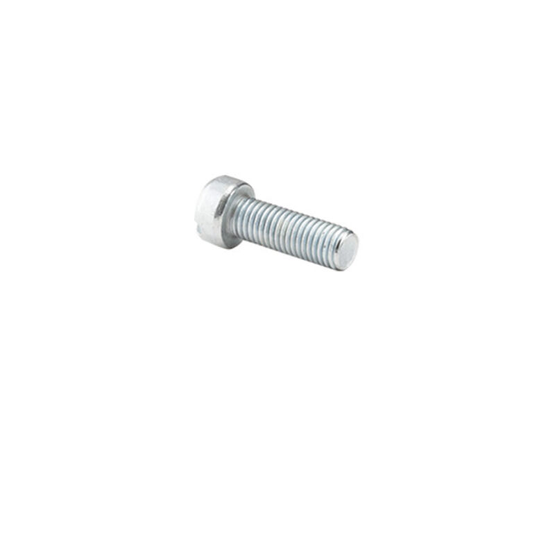 Luth-AR AR-15 Pistol Grip Screw LR-23