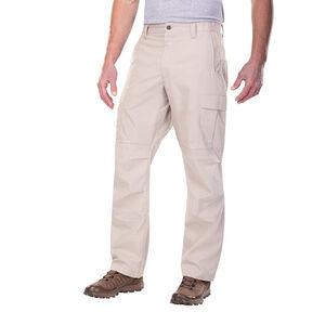 Vertx Phantom OPS Men's Tatical Pants