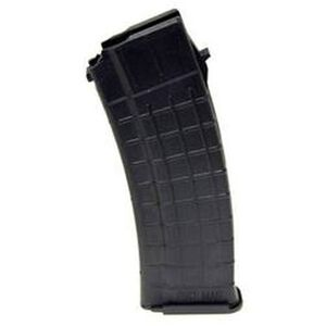 ProMag Polytech AKS Magazine .223 Remington/5.56 NATO 30 Rounds Polymer Black POL-A1