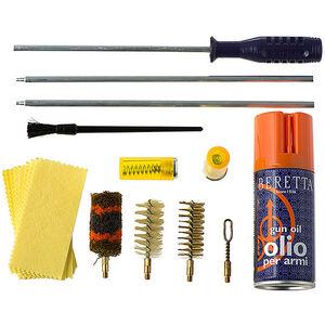 Beretta Essential Shotgun Cleaning Kit 20 Gauge with Case