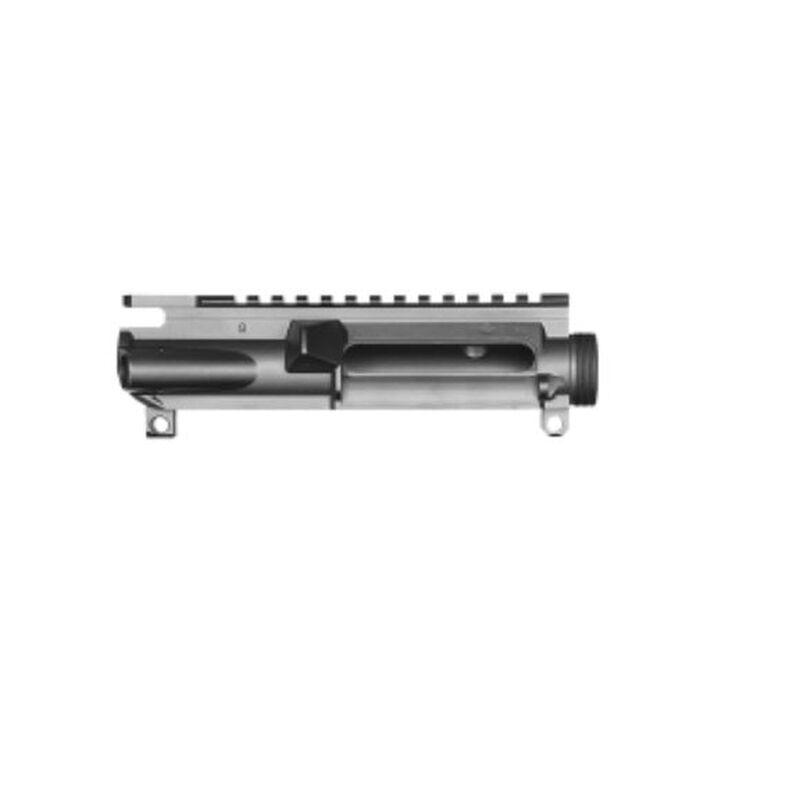DoubleStar AR-15 Stripped Flattop Upper Receiver AR221M