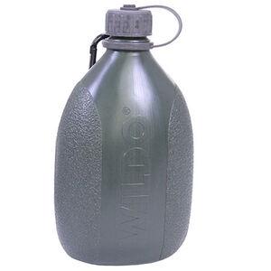Proforce Equipment Wildo Hiker Bottle Olive