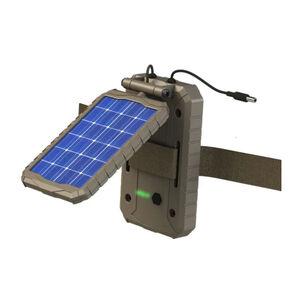 Stealth Cam SOL PAK Solar Power Battery Pack