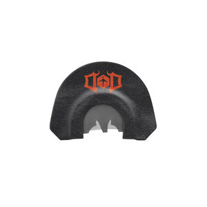 Hs Strut Drury Outdoors Signature Ghost Tongue Mouth Call