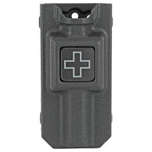 North American Rescue Rigid Gen 7 C-A-T Case Blade Tech TekLok Attachment Black