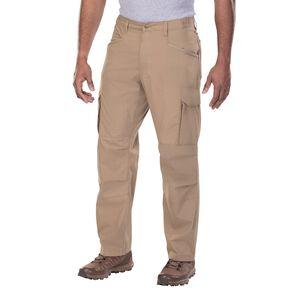 Vertx Fusion LT Stretch Men's Tactical Pants
