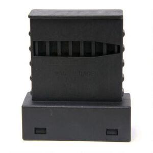 ProMag M1A/M14 USGI Magazine Loader Black Polymer PM186