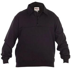 Elbeco Shield Twill Collar Job Shirt
