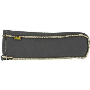 "Mechanix Wear 12"" Suppressor Transport Bag Heat Resistant Nylon Black"