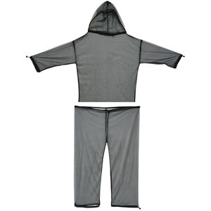 Ultimate Survival Technologies No-See-Um Suit Large