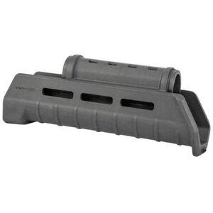 Magpul MOE AK Hand Guard M-LOK Standard AK-47 Pattern Polymer Gray MAG619-GRY