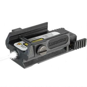 LaserMax Infrared Uni-Max Laser for Pistols