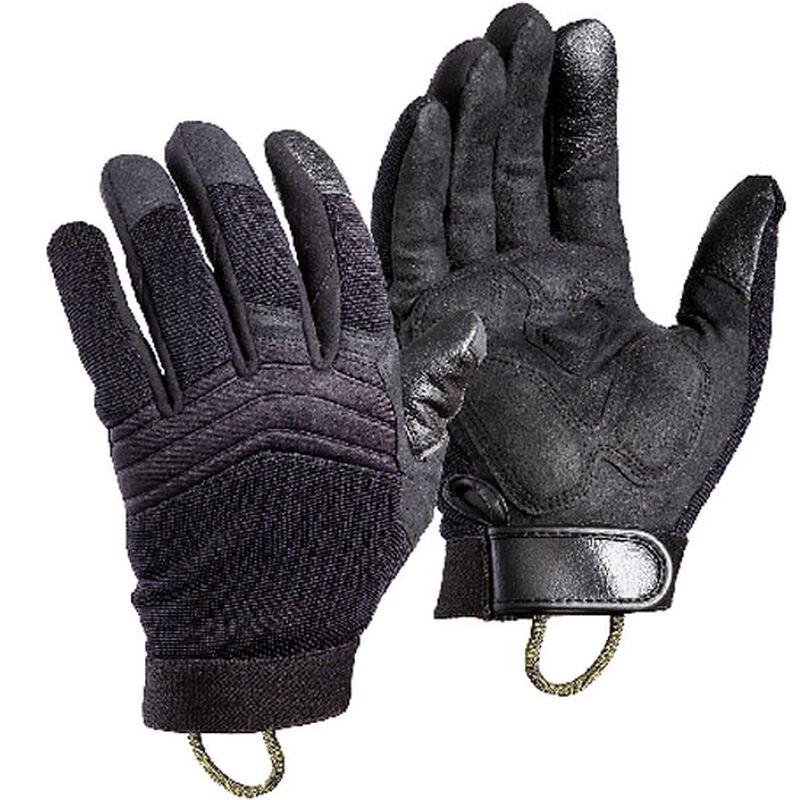 CamelBak Impact CT Gloves Extra Small Black MPCT05-07