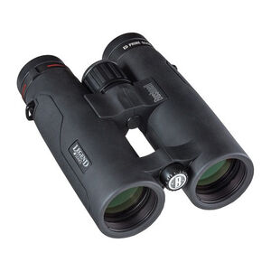 Bushnell M Series 8x 42mm Full Sized Binocular Roof Prism Dielectric Coating Magnesium Chassis