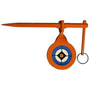 Do All Outdoors Single Tree Spinner Target for .177 caliber/Airgun Pellet
