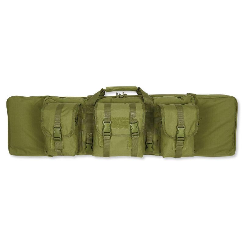 Tru-Spec Multi Weapon Case 42 Inches Olive Drab 6375000