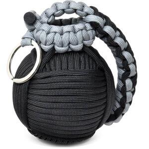 Echo Tactical Go Frag! Emergency Survival Kit Black