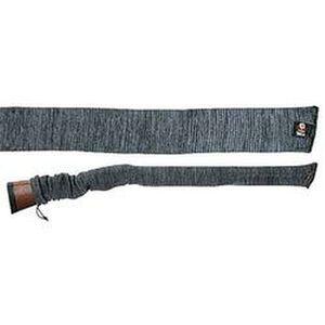 "Allen Gun Sock 52"" Length, 3-3/4"" Wide, Heather Gray"