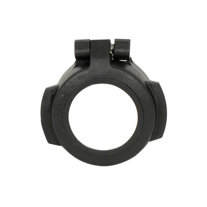 Aimpoint Gen 2 Micro Sight Transparent Flip-Up Front Lens Cover Black 200192