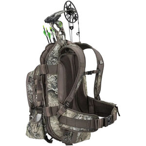 Insights The Vision Bow Pack Realtree Excape Camo