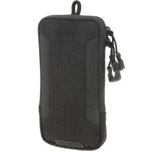 Maxpedition Advanced Gear Research PLP iPhone 6s Plus Pouch Black