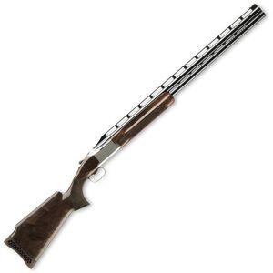 "Browning Citori 725 Trap Over Under Shotgun 12 Gauge 32"" Barrel 2-3/4"" Chamber 2 Rounds Walnut Stock Blued Finish 0135793009"