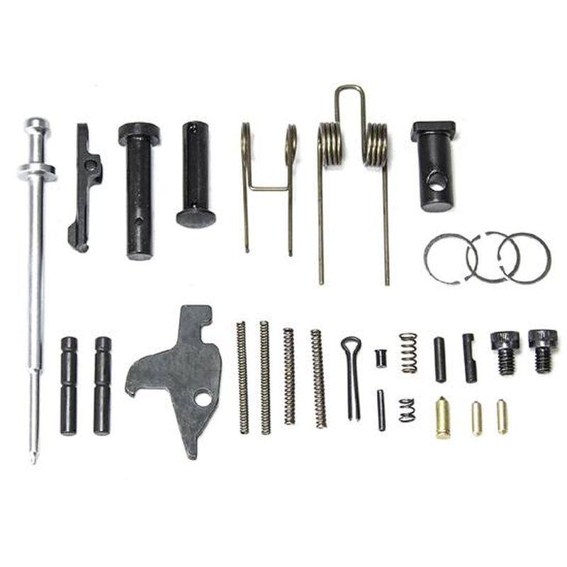 CMMG AR-15 Parts Survival Kit 55AFFB4