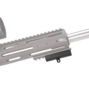 Caldwell Bipod Adaptor For Picatinny Rail 535423