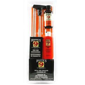 Hoppe's Universal Cleaning Kit Shotgun/Rifle UOB