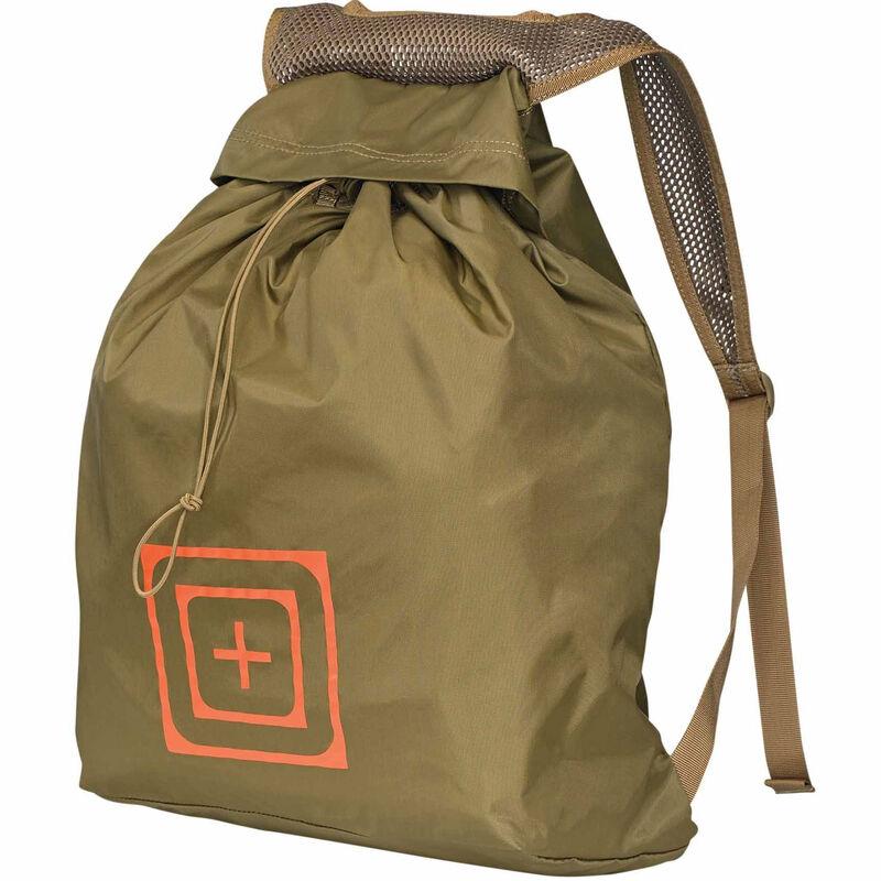 5.11 Tactical Rapid Excursion Pack Sandstone