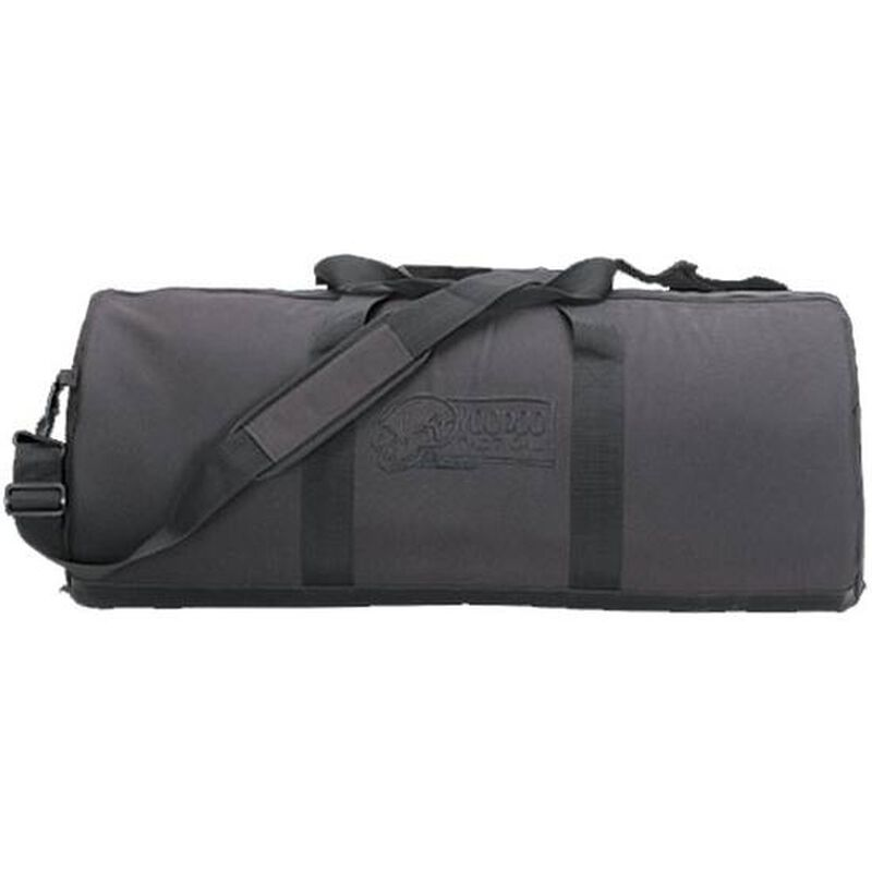 Voodoo Tactical Large Multi Purpose Duffle Bag Black