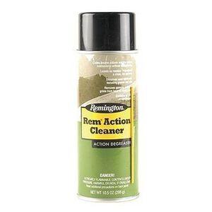 Remington Brite Bore Liquid Cleaner 6 oz. Aerosol Can 18394