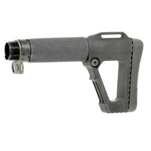 DoubleStar M4 Socom AR-15 Buttstock Assembly A151