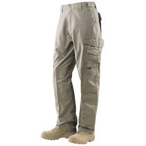 Tru-Spec Range Tactical Pants