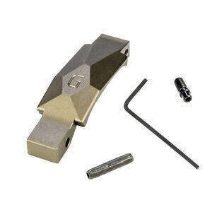 Geissele Automatics Ultra Precision 5 Axis Trigger Guard DDC 05-917S