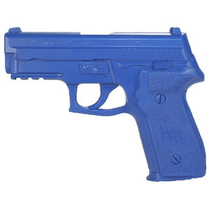 Ring's Manufacturing BLUEGUNS SIG Sauer P229 DAK Training Replica Pistol Blue FSP229RDAKW