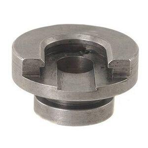 RCBS #22 Shell Holder Steel 09222