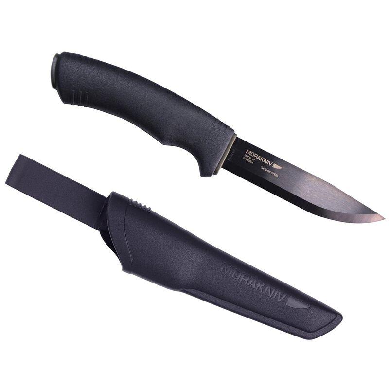 Morakniv Bushcraft Black Pin Pack