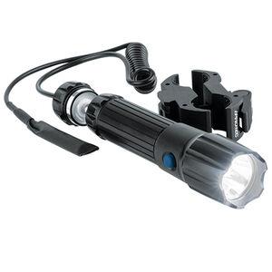 iPROTEC LG110LR Light and Red Laser fits Shotguns LED Light