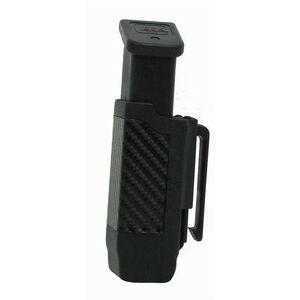 BLACKHAWK! Single Mag Case Double Stack 410600CBK
