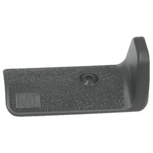 Midwest Industries AR-15 Three Slot KeyMod Hand Stop Polymer Gray MI-3KHS-MGRY