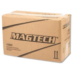 Magtech .380 ACP Ammunition 50 Rounds TMJ 95 Grains CR380A