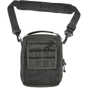 Maxpedition Hard Use Gear Neatfreak Organizer Nylon Black
