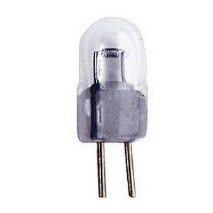 Streamlight Replacement Xenon Bulb Scorpion TL2 NF2 Flashlight 85914