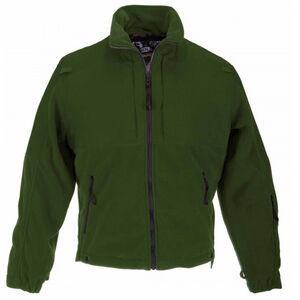 5.11 Tactical Tactical Fleece