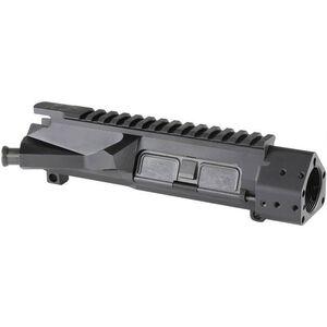 Seekins Precision iRMT-3 AR-15 Billet Upper Receiver