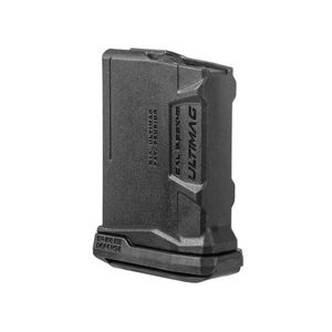 FAB Defense Ultimag 10R AR-15 5.56/.223 10 Round Polymer Magazine Black
