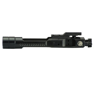Battle Arms Development AR-15/M4/M16 Full Auto Enhanced Complete Bolt Carrier Group Black Nitride Finish